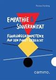 Empathie & Souveränität - E-Book (eBook, ePUB)