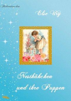 Nesthäkchen und ihre Puppen (eBook, ePUB)