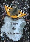 Tiere des Schreckens (eBook, ePUB)