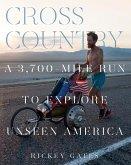 Cross Country (eBook, ePUB)