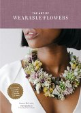 The Art of Wearable Flowers (eBook, ePUB)