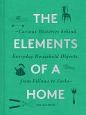 The Elements of a Home (eBook, ePUB)