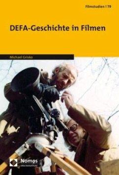 DEFA-Geschichte in Filmen - Grisko, Michael