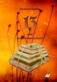 13 und andere Geschichten