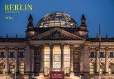 Berlin 2021 - Format L
