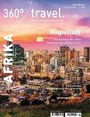360° Afrika - Ausgabe Winter/Frühjahr 2020