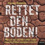 Rettet den Boden! (MP3-Download)