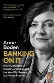 BANKING ON IT (eBook, ePUB)