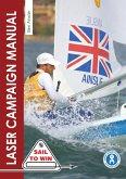 The Laser Campaign Manual (eBook, ePUB)
