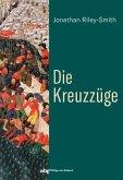 Die Kreuzzüge (eBook, PDF)