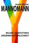 Mannomann (eBook, ePUB)