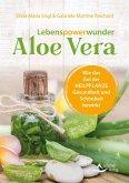 Lebenspowerwunder Aloe Vera (eBook, ePUB)