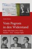 Vom Pogrom in den Widerstand (eBook, ePUB)