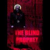The Blind Prophet (Download für Windows)