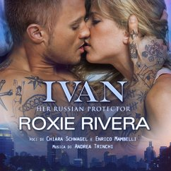 Ivan (MP3-Download) - Rivera, Roxie