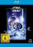 Star Wars: Episode I - Die dunkle Bedrohung