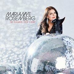 Im Namen Der Liebe - Rosenberg,Marianne