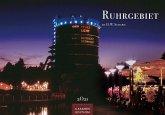 Ruhrgebiet 2021 - Format L