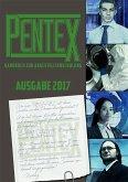 Werwolf: Pentex Handbuch zur Angestelltenschulung (W20)