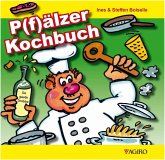 P(f)älzer Kochbuch