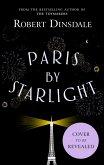 Paris By Starlight