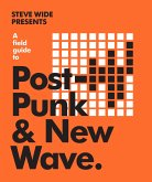 A Field Guide to New Wave