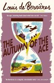 The Autumn of the Ace (eBook, ePUB)