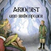Ariowist und Birkenfeuer (MP3-Download)