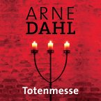 Totenmesse (A-Team 7) (MP3-Download)