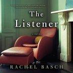 The Listener (Unabridged) (MP3-Download)