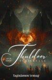 Thuldoor (eBook, ePUB)