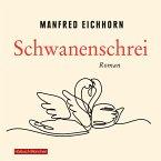 Schwanenschrei (MP3-Download)