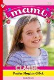 Mami Classic 36 - Familienroman (eBook, ePUB)