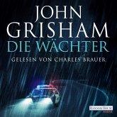 Die Wächter (MP3-Download)