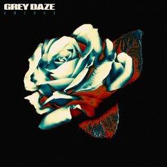 Amends (Ltd.Edt.Cd In Casebound Book) - Grey Daze