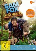 Sam Fox - Extreme Adventures - DVD 2