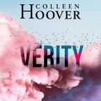 Verity (MP3-Download)