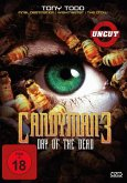 Candyman 3-Day of the Dead (uncut)