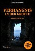Verhängnis in der Grotte (eBook, ePUB)