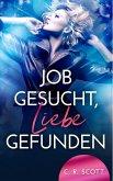 Job gesucht, Liebe gefunden (eBook, ePUB)