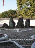 Mirei Shigemori - Rebel in the Garden