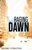Raging Dawn