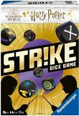 Harry Potter Strike (Spiel)