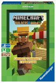Minecraft Builders & Biomes Expansion (Spiel-Zubehör)