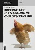 Moderne App-Entwicklung mit Dart und Flutter