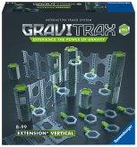 GraviTrax PRO Vertical, Erweiterung