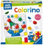 Colorino (Kindespiel)