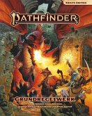 Pathfinder 2 - Grundregelwerk