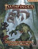 Pathfinder Chronicles, Zweite Edition, Monsteraufstellerbox