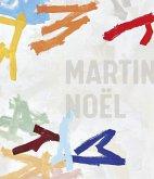 Martin Noël